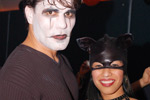 Photo from Kool Haus Halloween Party 2006