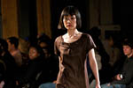 Photo from Toronto Week of Style 2008: Bambumoda Fashion Show