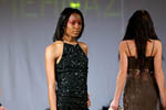 Photo from Toronto Week of Style 2008: Touch of Spice Fashion Show