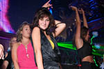 Photo from Russian Long Weekend Party at Luxy Nightclub