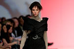 Photo from LG Toronto Fashion Week, Fall/Winter 2009-2010: Ula Zukowska Fashion Show