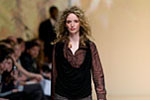 Photo from LG Toronto Fashion Week, Fall/Winter 2009-2010: Comrags Fashion Show