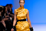 Photo from LG Toronto Fashion Week, Fall/Winter 2009-2010: Andy The-Anh Fashion Show