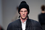 Photo from LG Toronto Fashion Week, Fall/Winter 2009-2010: Joe Fresh     Style Fashion Show