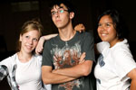 Photo from Pine Valley Carnival 2009: Youth Group