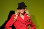 Photo from National Women's Show 2009: The Fashion Cartelle Show